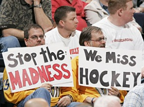 nhl-lockout-fans-signs